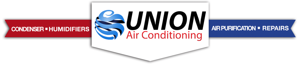 Air Conditioning Union NJ